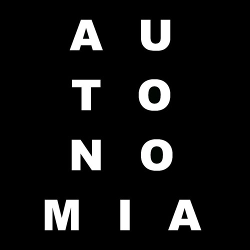 Autonomia's avatar