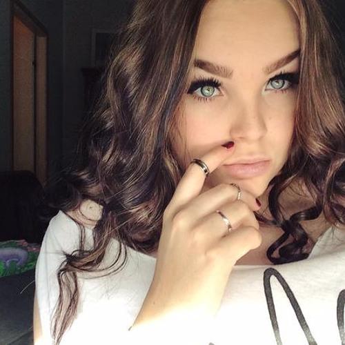 vuittonbrunette's avatar