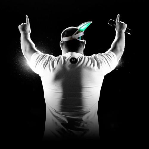 RadioRaps's avatar