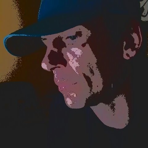 F. Aspington  // Dj Keff's avatar