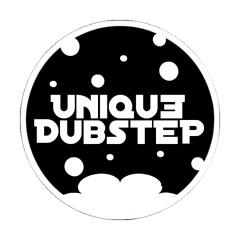 UniqueDubstep