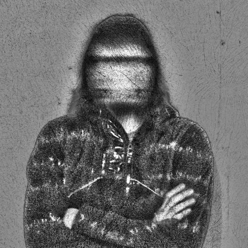 MILK MAN's avatar