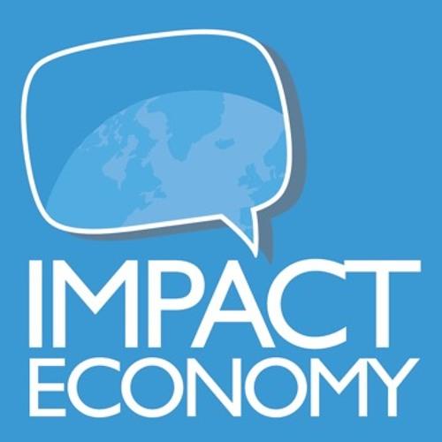 Impact Economy 2015's avatar