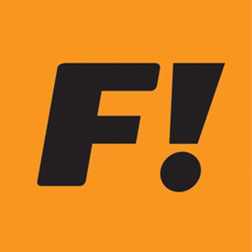 Falcatrua's avatar