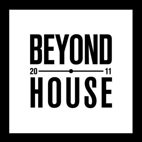 BEYOND HOUSE's avatar