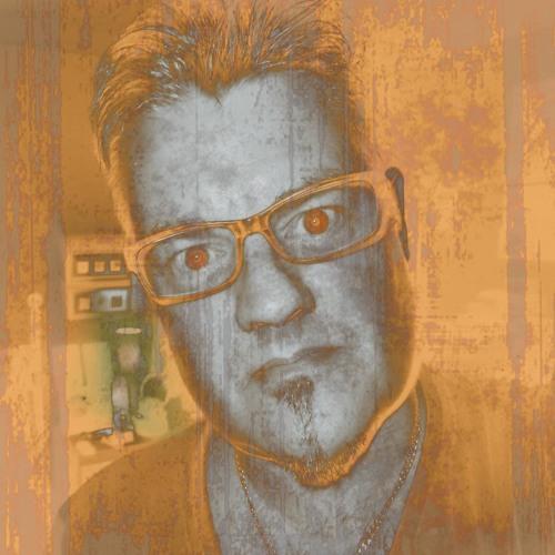 DiscoFrankenstein's avatar