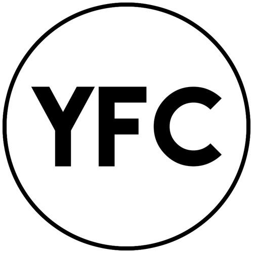YaFueCopyright's avatar
