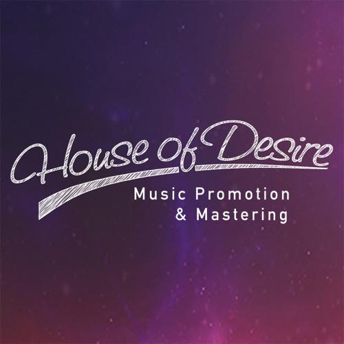 House of Desire's avatar