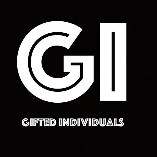 Marvin of G.I.'s avatar