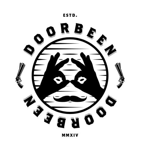 The Doorbeen.'s avatar