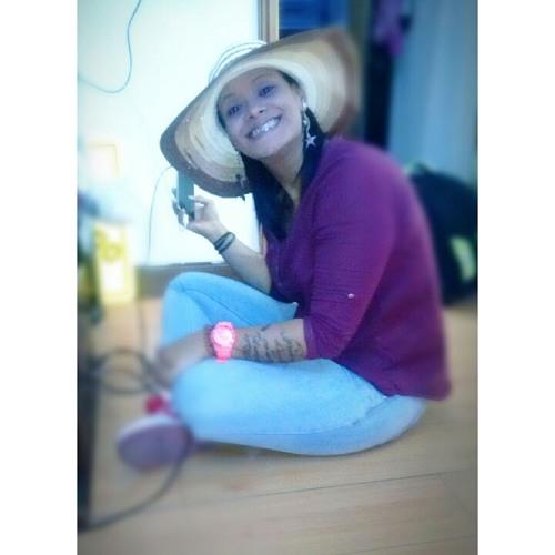 Jess Martínez 30's avatar