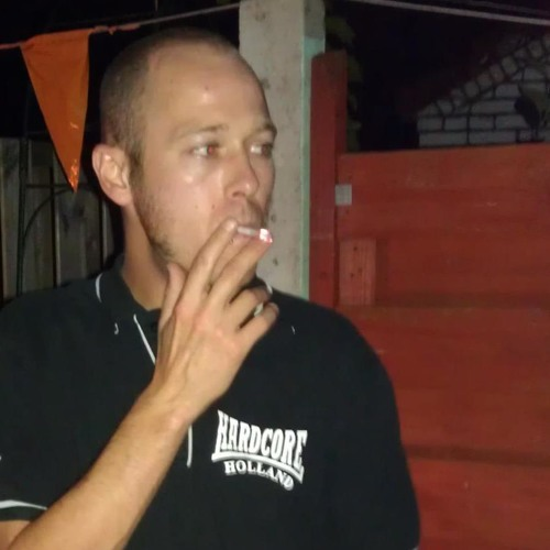 Bryan Boon's avatar