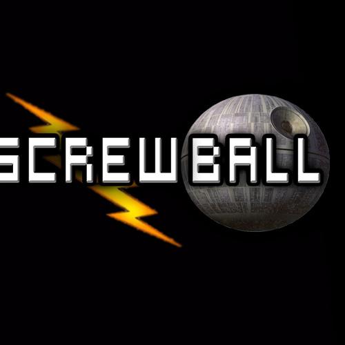 Screwball AlienBassCamp's avatar