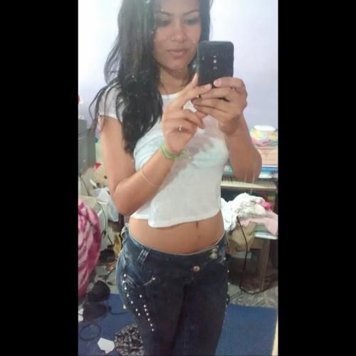 Adalgisa Machado's avatar