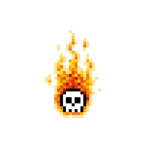 dngrangl's avatar
