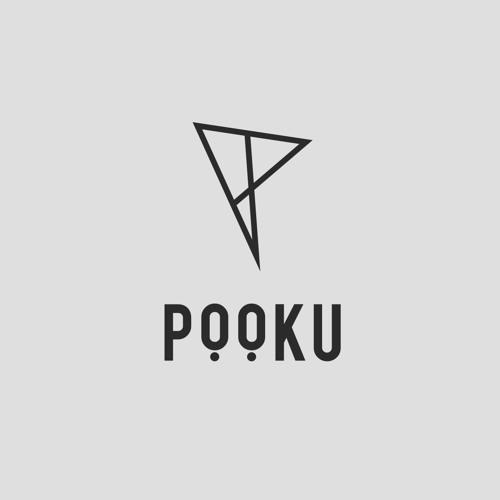 Pooku Sounds's avatar