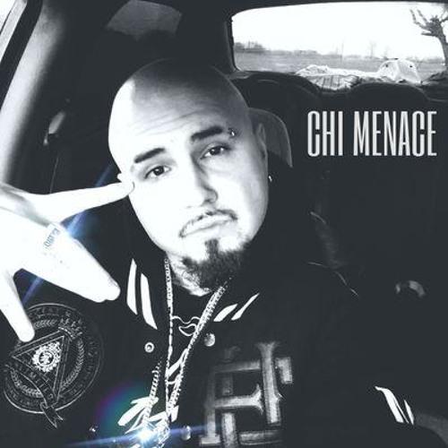 CHI MENACE's avatar