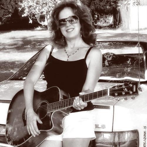 LaurieAnne's avatar