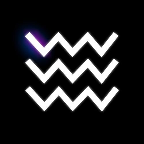 Wondrer's avatar