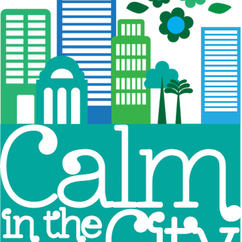 Calm in the City's avatar