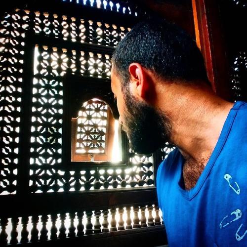 Abd ElRhman 8 Magdy's avatar