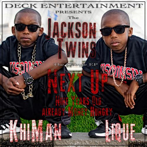 JacksonTwins608's avatar