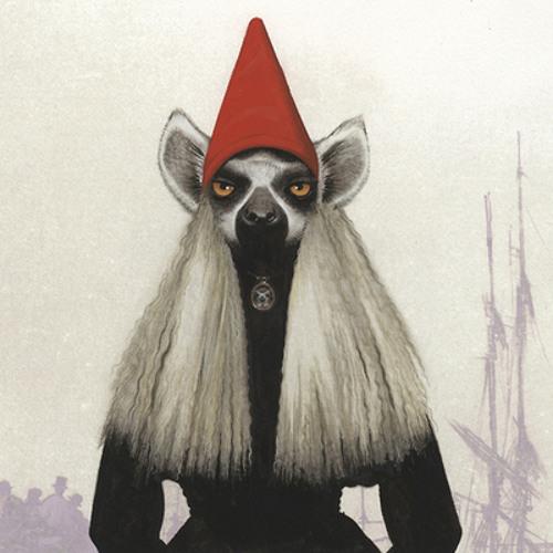 Hadeer Abdelahad's avatar