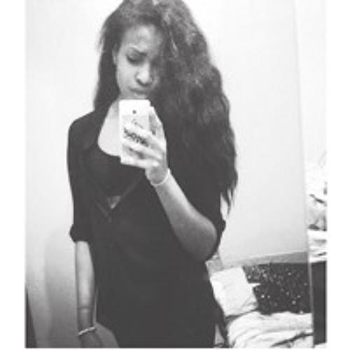 pamelaumeh_xx's avatar