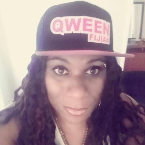 Qween Fijian's avatar
