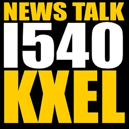 News/Talk 1540 KXEL Songs