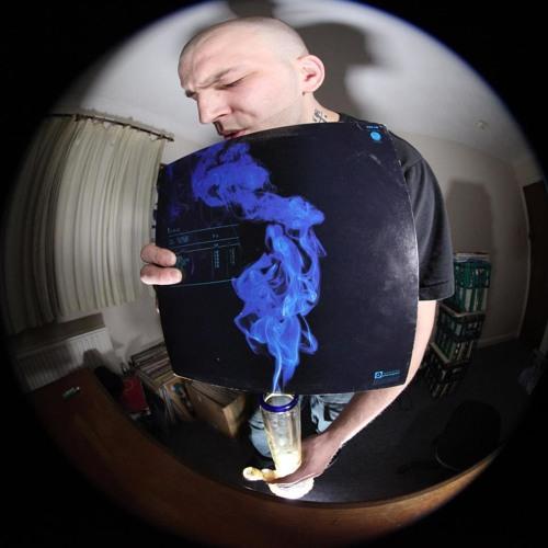 fremisbeatz's avatar