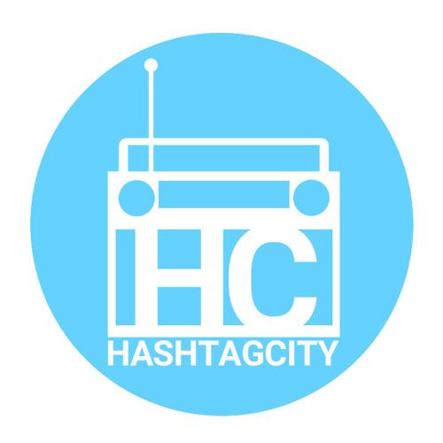 Hashtag City's avatar