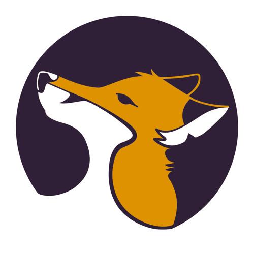 FoxPopuli's avatar