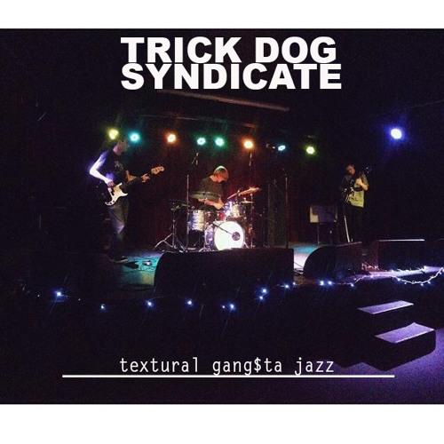 Trick Dog Syndicate's avatar