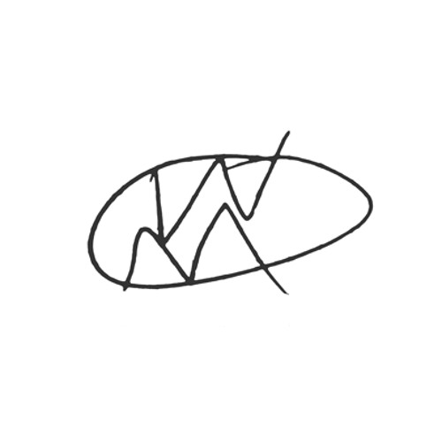mowfff's avatar