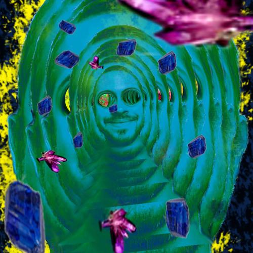 Boo Kiddin's avatar