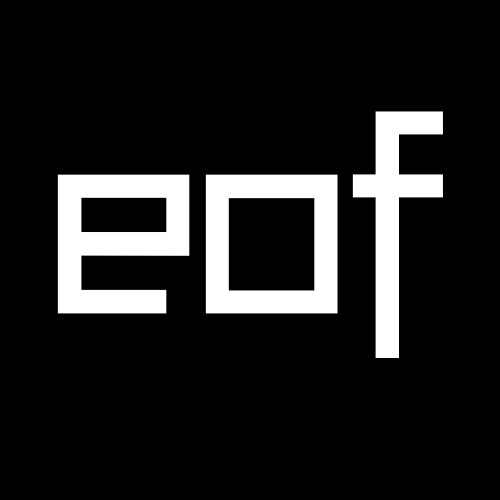 end_of_file's avatar