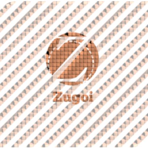 Zugoi/DjAlessoG's avatar
