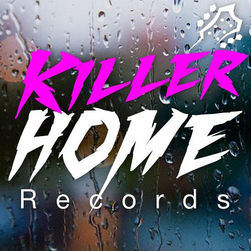 Killer Home's avatar