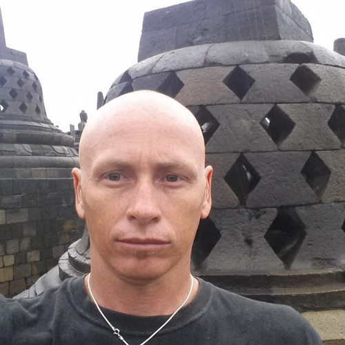 jimmyzeeblues's avatar
