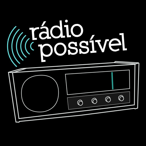 Rádio Possível's avatar