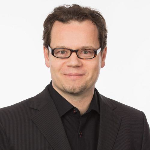 Valentin Nowotny's avatar