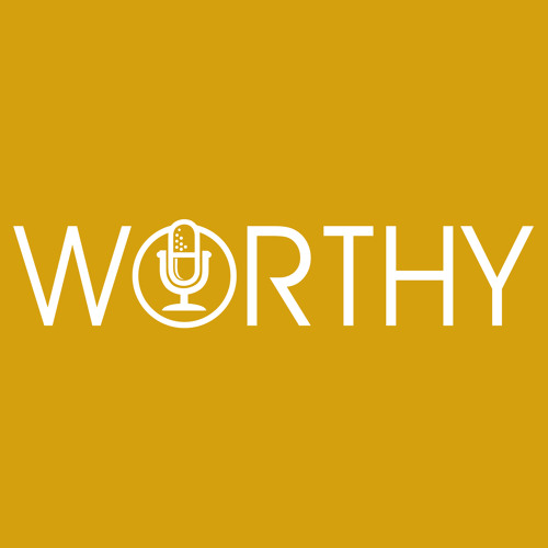 The Worthy Podcast's avatar