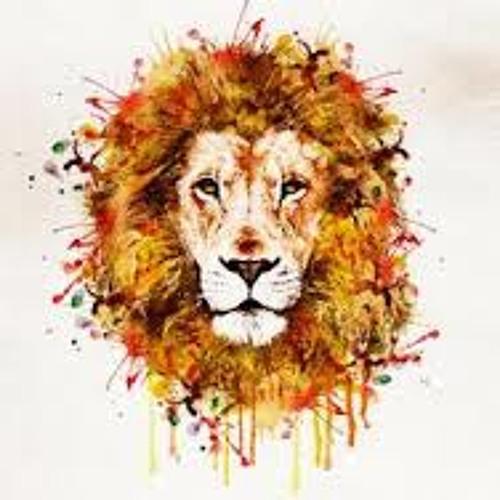 Aslan's avatar