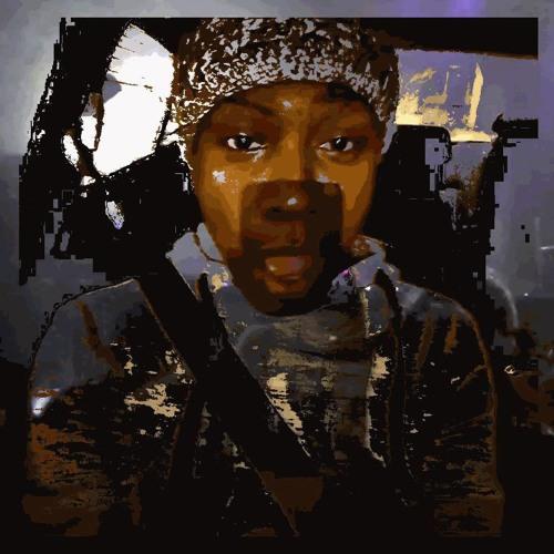 dj adonis tfu's avatar