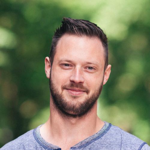 mverlijsdonk's avatar