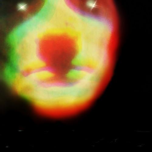 M*Pulsar's avatar