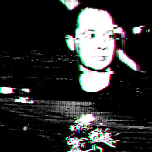 Dan Skirmish's avatar