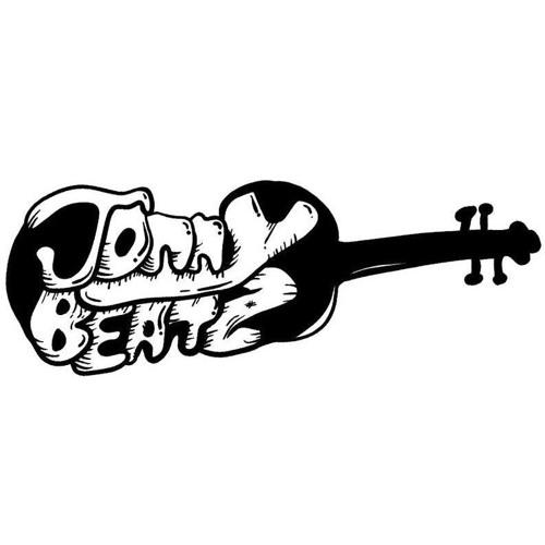 jonny beatz's avatar