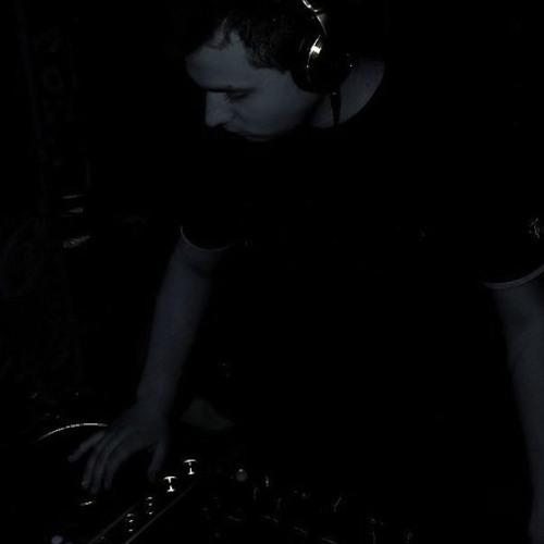 Danny Skripp's avatar